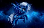 Night Glider