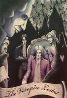 The Vampire Lestat