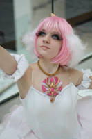 Princess Tutu Cosplay by HatterSisters