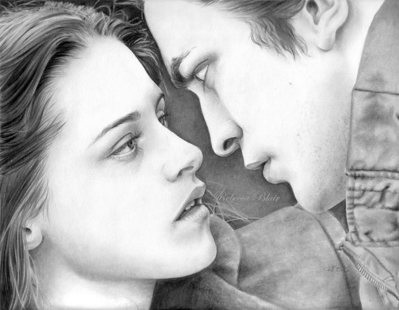 Twilight dans Divers Twilight_by_R_becca