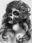 Querida Muerta Revisited