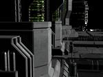 Sci Fi Sceen 1