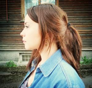Kettana's Profile Picture