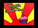 Wrath of the Cupcake Ninja