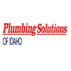 Plumbing Solutions Of Idaho by PlumbingSolution
