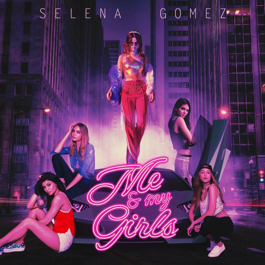 Image Result For Selena Gomez