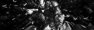 [Mega Tutorial]Conhecendo o Design Iron_blue_peb_by_ireversebl-d49f6ud