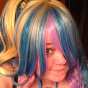 EmiMagick's Profile Picture