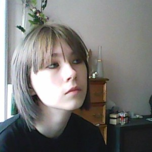 Selma-Schefer's Profile Picture