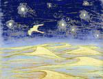 Dunes and Stars