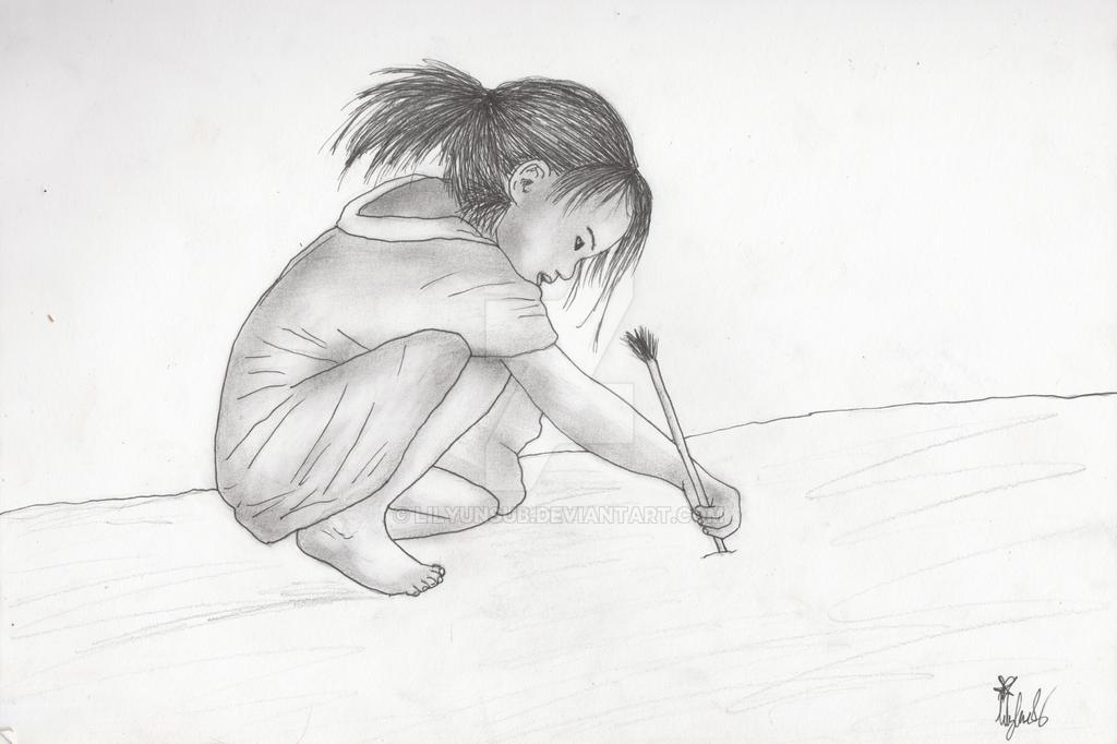 02-26-18 - Ichnaea by LilyUnsub