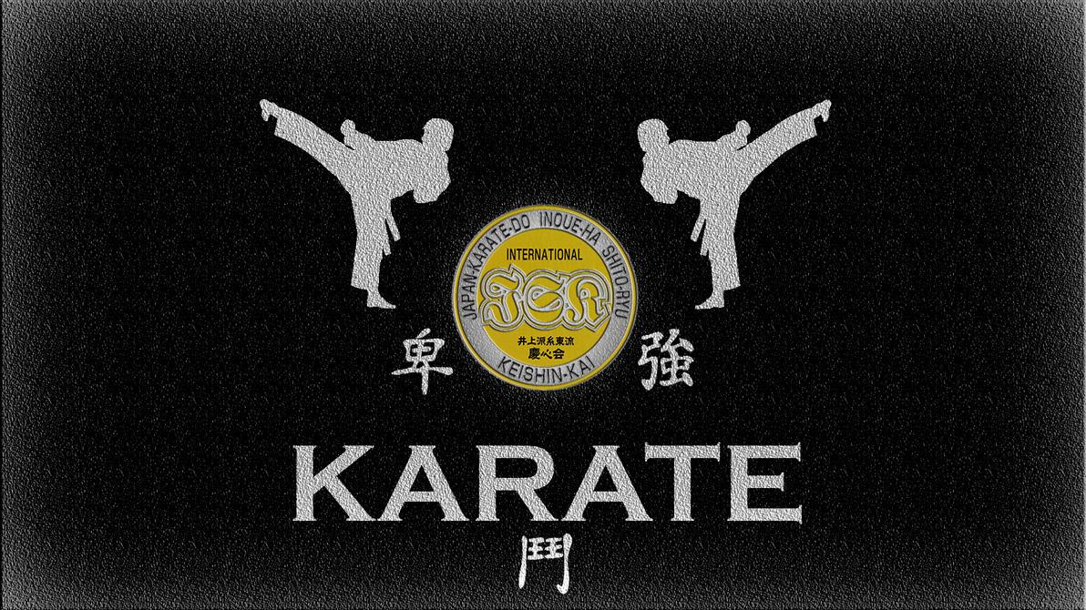 karate wallpape... Karate Wallpaper