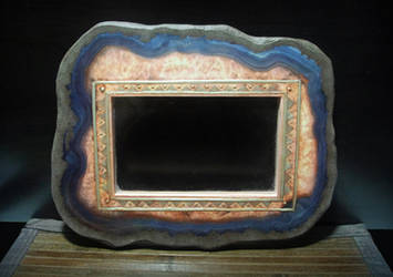 Riven Agate Window V2.1 by numinous80