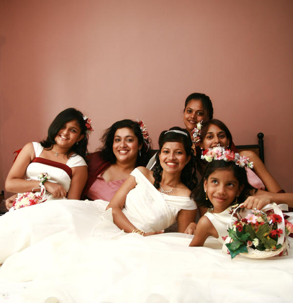 wedding 66 by anupjkat