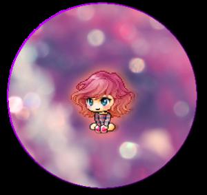 Ashel-iia's Profile Picture