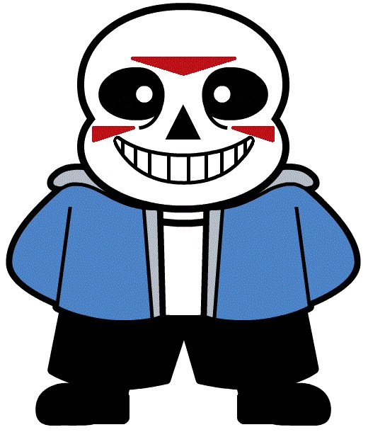 H2O Delirious Sans by BrianPoole01 on DeviantArt H20 Delirious Drawings