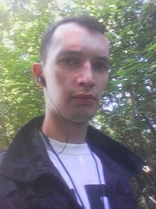 mixei's Profile Picture