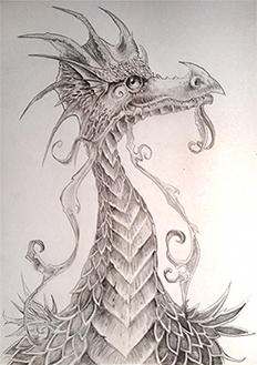 resized_clean_dragon2_by_strigi_forme-d9yiv8d.png