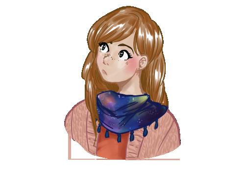 CinnabunAni's Profile Picture