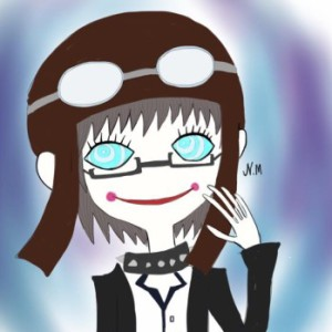 NakashimaMayu's Profile Picture