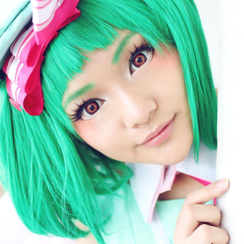 neko-panigiri's Profile Picture