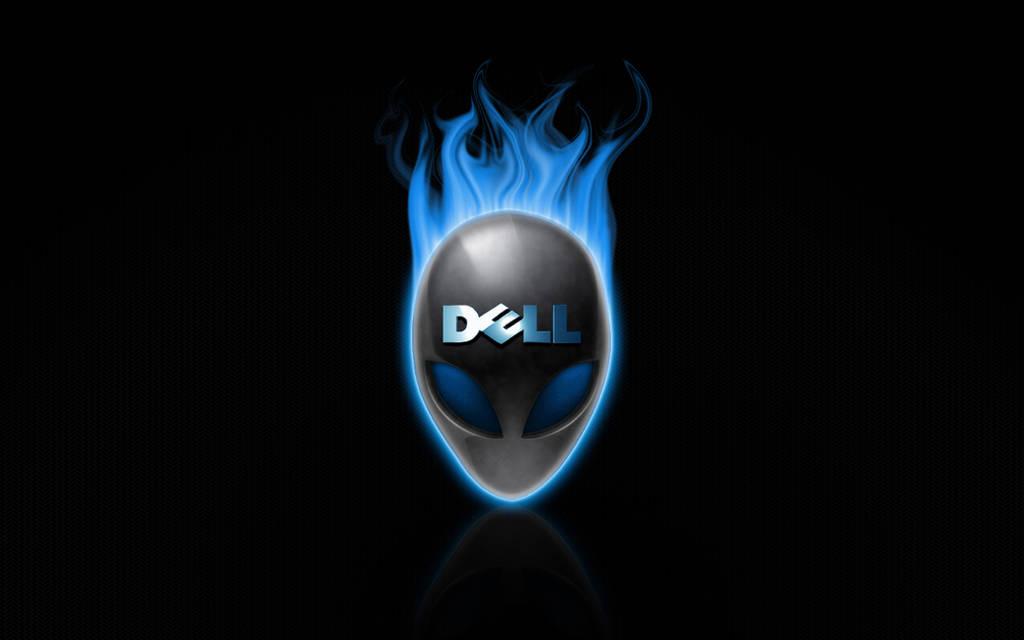 Dell-Alienware by wilsonjay