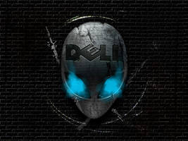 Old Alienware by wilsonjay