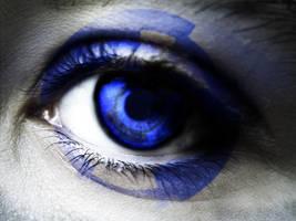 Eyesafuturistic by wilsonjay
