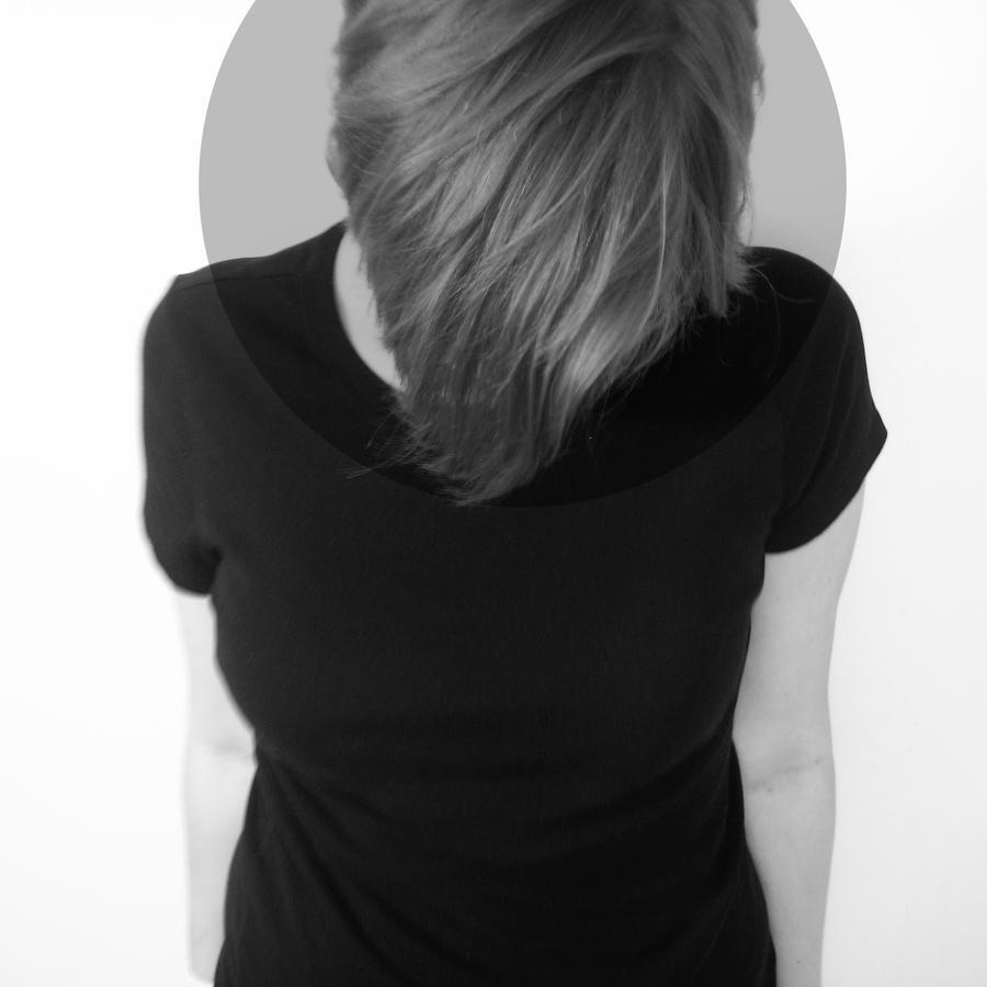 Lorax06's Profile Picture