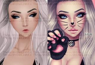 DP for Ruinationz @IMVU by Through-the-Lightx on DeviantArt