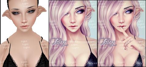 DP for fairysassy @IMVU