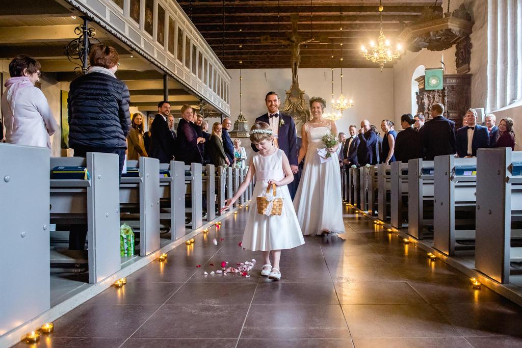 Wedding by Standbildtechniker
