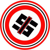 Finacial Fascism by rccrandall