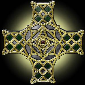 Keltic Kross
