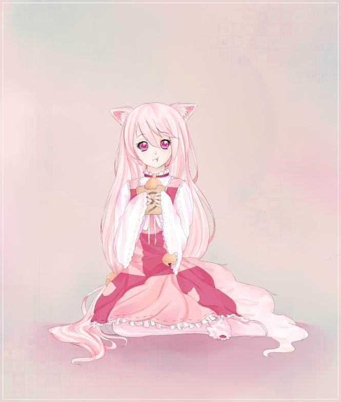 :: AT - DrawerElma :: by Yumeaya