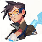 Tracer 2