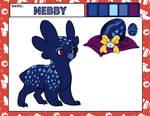 Nebby