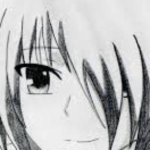 Shogun866's Profile Picture
