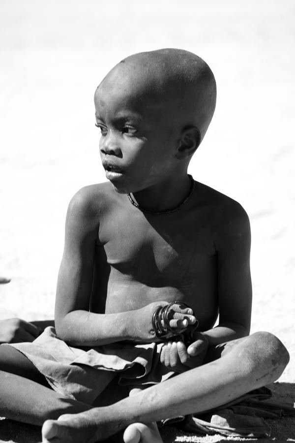 Himba by Darth-Marlan