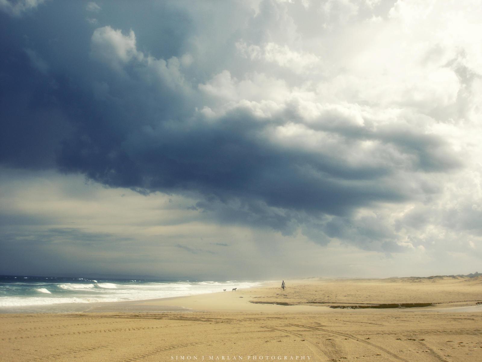 Southward by Darth-Marlan