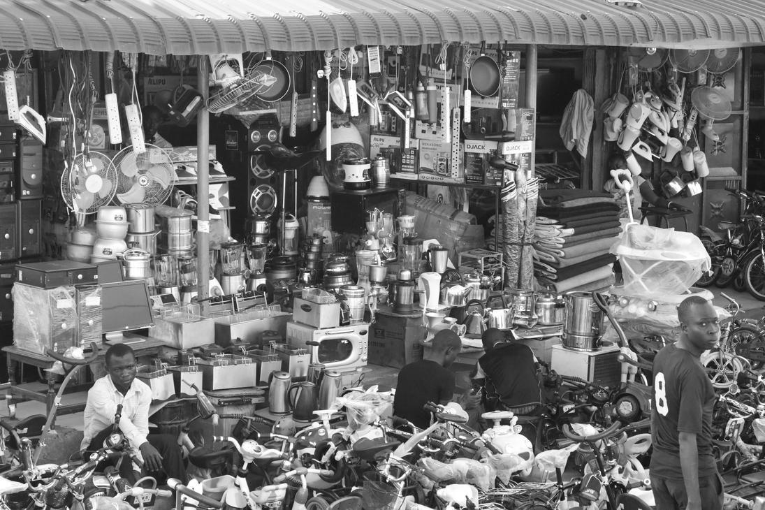 Bargains, bargains. by Darth-Marlan