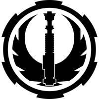 JA_logo_draft