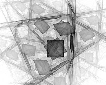 Square fever 3