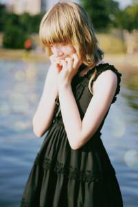 MusukoTyan's Profile Picture