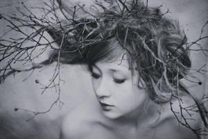 dream by MusukoTyan