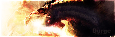 Dragon Sig by T4kumI