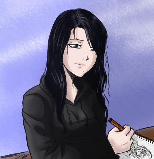 Akuma-no-Atisuto's Profile Picture
