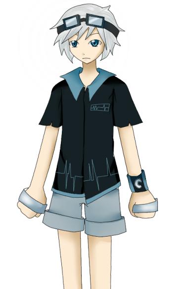 -Contest- Design my UTAU's Genderbend? Ryu_yorune_by_koolit13-d2xia35
