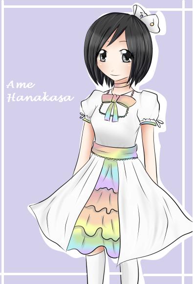 Ame's New Dress Ame__s_newish_dress_by_koolit13-d2ztesr