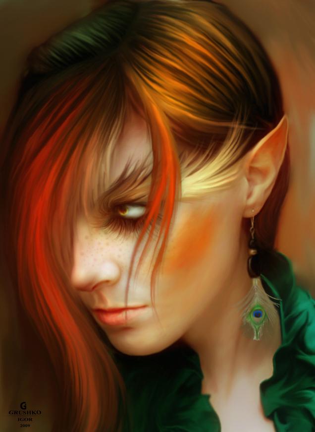 fairy_by_vayne17-d21lwmv.jpg